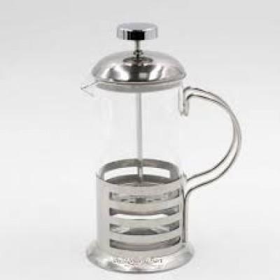 Bình ép cà phê hoặc trà 600ml (JMLA04 -soc)